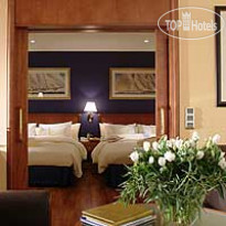 Фото отеля Radisson Blu (SAS) Royal Hotel 4*