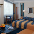 ���� ����� Best Western Hotel Royal Centre 4*