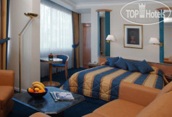Best Western Hotel Royal Centre 4*