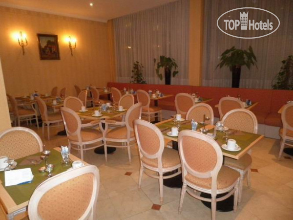 ���� 9Hotel Central 4* / ������� / ��������
