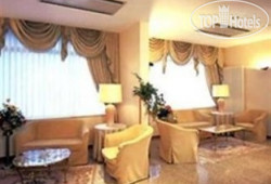 Chao Chow Palace 3*