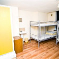 ���� ����� Hostel 639 HSD London No Category