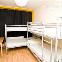 Фото отеля Hostel 639 HSD London No Category
