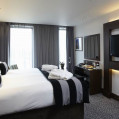 ���� ����� Park Grand London Heathrow 4*