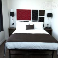 Фото отеля Chiswick Rooms 4*
