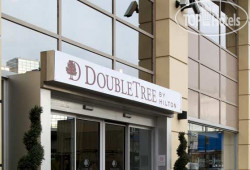 Doubletree By Hilton London Victoria 4*