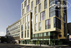 Ibis London Blackfriars 3*