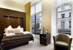 Park Grand London Paddington 4*
