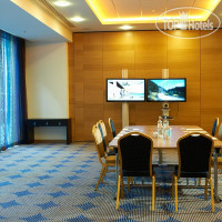 Фото отеля Pestana Chelsea Bridge Hotel & Spa London 4*