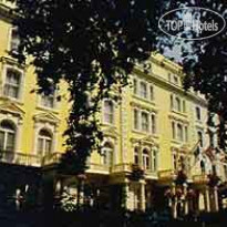 Фото отеля Quality Crown Hotel Paddington 4*