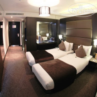 Фото отеля The Westbridge 4*