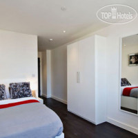 Фото отеля Go Native Aldgate East 4*