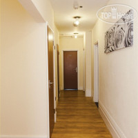 Фото отеля The Londonears Hostel 1*