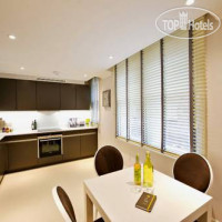 Фото отеля Go Native Mayfair Apartments Hotel 5*