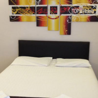 Фото отеля London Stay Apartments No Category