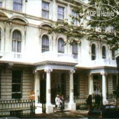Jarvis Embassy House 4*