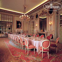 Фото отеля The Ritz London 5*