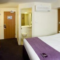 ���� ����� Premier Inn London Angel Islington 3*