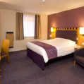 ���� ����� Premier Inn London Blackfriars (fleet Street) 3*