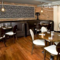 Фото отеля Premier Inn London Euston 3*