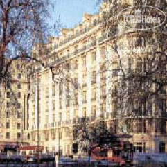 London Marriott Hotel Park Lane 5*