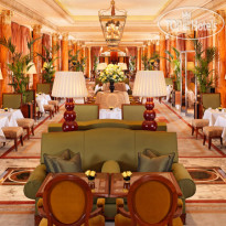 ���� ����� The Dorchester 5* � �������, ��������������