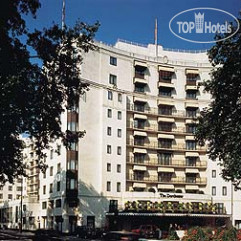 The Dorchester 5*