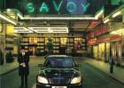 Savoy 4*