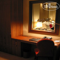 Фото отеля Threadneedles, The City's Boutique Hotel 5*