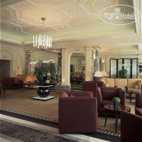 Фото отеля Swissotel The Howard 5*