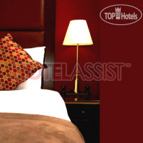 Фото отеля Country Inn & Suites Kensington 3*