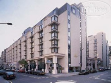 Фото отеля Millennium Gloucester Hotel & Conference Centre London Kensington 4*