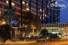 Фото отеля Copthorne Tara London Kensington 4*
