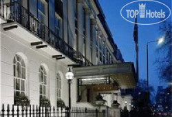 Hilton London Euston 4*