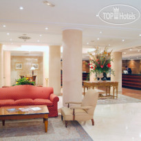 Фото отеля Melia White House 4*
