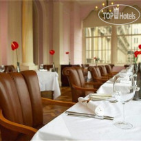 ���� ����� Thistle Charing Cross 4* � �������, ��������������