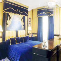 ���� ����� The Chesterfield Mayfair 4*