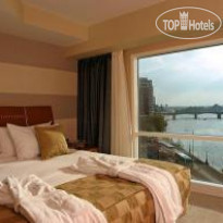 Фото отеля Plaza on the River 5* в Лондоне, Великобритания