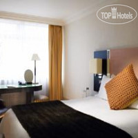 ���� ����� The Cavendish 4*