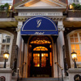 ���� ����� The Goring 5*