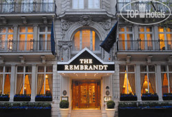 The Rembrandt 4*