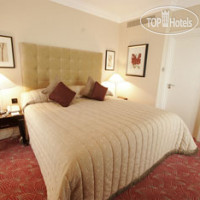 Фото отеля Westbury Mayfair 5*