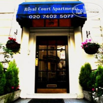 Фото отеля Royal Court APT