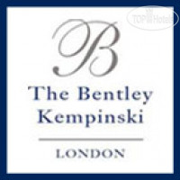 Фото отеля The Bentley London - A Hilton Hotel 5*