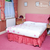 Фото отеля Langorf Hotel & Apartments 2*