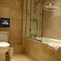 Фото отеля The Shaftesbury Premier Piccadilly London West End 4*