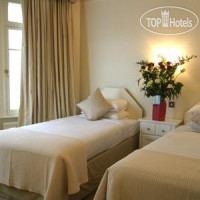 Фото отеля The One Hyde Park Hotel 4*