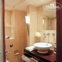 Фото отеля Shaftesbury Premier Hotel London Paddington 4*