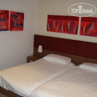 Фото отеля Travelodge London Aldgate East 2*