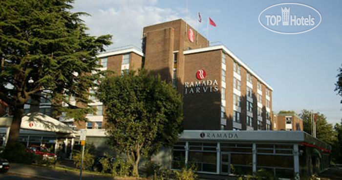 concept of cultural web at ramada jarvis ealing hotel Well-positioned near top attractions, ramada worldwide's global please specify which hotel you were at and i can supply you from the web and via third.